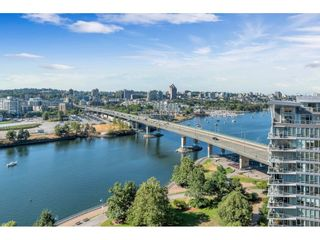 Photo 13: 2006 918 COOPERAGE WAY in Vancouver: Yaletown Condo for sale (Vancouver West)  : MLS®# R2607000