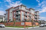 """Main Photo: 207 2389 HAWTHORNE Avenue in Port Coquitlam: Central Pt Coquitlam Condo for sale in """"The Ambrose"""" : MLS®# R2619868"""