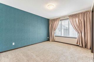 Photo 18: 1015 Evansridge Common NW in Calgary: Evanston Row/Townhouse for sale : MLS®# A1134849