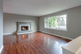 Photo 2: 2978 SURF CRESCENT in Coquitlam: Ranch Park House for sale : MLS®# R2125319