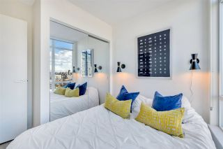 Photo 12: 1408 1775 QUEBEC STREET in Vancouver: Mount Pleasant VE Condo for sale (Vancouver East)  : MLS®# R2511747