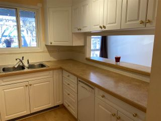 Photo 4: 205 9329 104 Avenue in Edmonton: Zone 13 Condo for sale : MLS®# E4214862