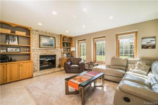 Photo 9: 45016 Gendron Road in Linden: R05 Residential for sale : MLS®# 1713014