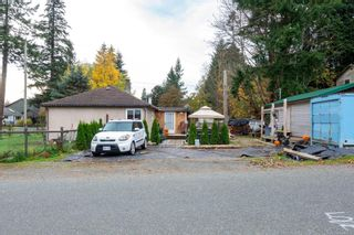Photo 2: 2792 Vallejo Rd in : CR Campbell River North House for sale (Campbell River)  : MLS®# 862620