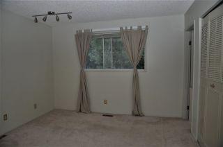 Photo 17: 3508 107 Street in Edmonton: Zone 16 House for sale : MLS®# E4224397