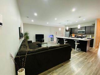 Photo 2: 11 1276 Old PTH 59 Highway in Ile Des Chenes: R07 Condominium for sale : MLS®# 202107059