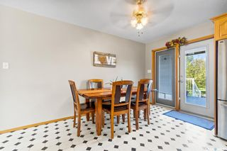 Photo 11: 72 Allan Street in Mclean: Residential for sale : MLS®# SK870580