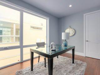 Photo 11: 1251 KENT STREET: White Rock House for sale (South Surrey White Rock)  : MLS®# R2562536