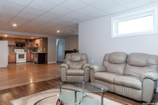 Photo 29: 507 Routledge Street in Indian Head: Residential for sale : MLS®# SK856223