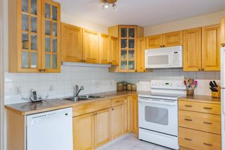 Photo 12: 12 800 bow croft Place: Cochrane Row/Townhouse for sale : MLS®# A1117250
