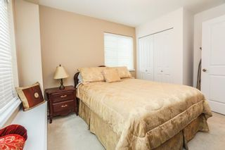Photo 14: 10415 ROBERTSON STREET in Maple Ridge: Albion House for sale : MLS®# R2144037