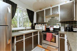 Photo 8: 56 7205 4 Street NE in Calgary: Huntington Hills Row/Townhouse for sale : MLS®# A1021724
