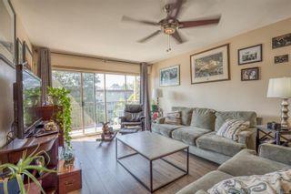 Photo 7: 5 1630 Crescent View Dr in Nanaimo: Na Central Nanaimo Condo for sale : MLS®# 883547