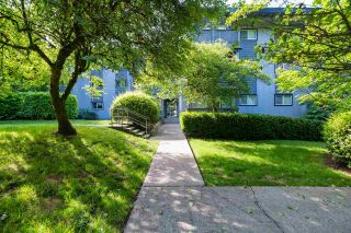 Photo 20: 128 200 WESTHILL Place in Port Moody: College Park PM Condo for sale : MLS®# R2589699