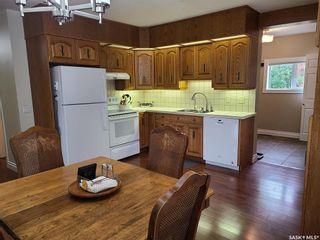 Photo 8: 601 1st Avenue West in Zenon Park: Residential for sale : MLS®# SK865965