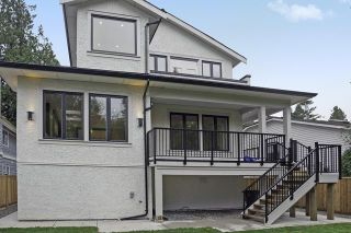 Photo 20: 12682 14B AVENUE in Surrey: Crescent Bch Ocean Pk. House for sale (South Surrey White Rock)  : MLS®# F1450635