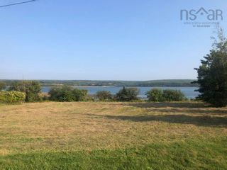Photo 14: 9 Thomas Road in Digby: 401-Digby County Vacant Land for sale (Annapolis Valley)  : MLS®# 202122407