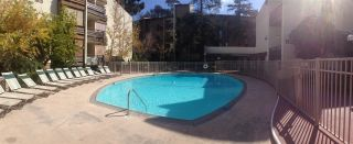 Photo 13: MISSION VILLAGE Condo for sale : 2 bedrooms : 1605 S Hotel Circle #B216 in San Diego