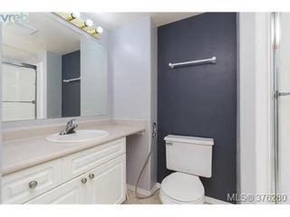Photo 15: 202 606 Goldstream Ave in VICTORIA: La Langford Proper Condo for sale (Langford)  : MLS®# 755301