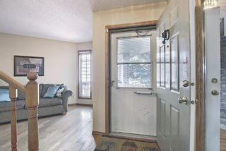 Photo 2: 116 Hidden Circle NW in Calgary: Hidden Valley Detached for sale : MLS®# A1073469