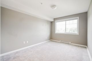 """Photo 15: 209 33960 OLD YALE Road in Abbotsford: Central Abbotsford Condo for sale in """"OLD YALE HEIGHTS"""" : MLS®# R2480632"""