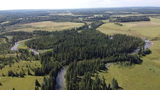 Photo 20: 5-31539 Rge Rd 53c: Rural Mountain View County Land for sale : MLS®# A1024431