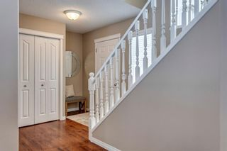 Photo 26: 7772 SPRINGBANK Way SW in Calgary: Springbank Hill Detached for sale : MLS®# C4287080