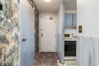 Photo 17: 1903 9903 104 Street in Edmonton: Zone 12 Condo for sale : MLS®# E4259396
