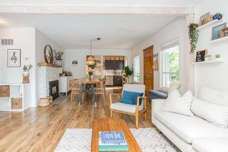 "Photo 12: 2781 GORDON Avenue in Surrey: Crescent Bch Ocean Pk. House for sale in ""CRESCENT BEACH VILLAGE"" (South Surrey White Rock)  : MLS®# R2611315"