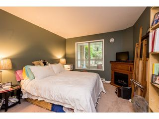 """Photo 8: 111 2975 PRINCESS GATE Crescent in Coquitlam: Canyon Springs Condo for sale in """"THE JEFFERSON"""" : MLS®# R2262905"""