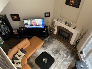 Photo 6: 865 PROCTOR Wynd in Edmonton: Zone 58 House for sale : MLS®# E4231505