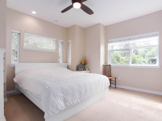 Photo 12: 9163 QUEEN STREET in Langley: Fort Langley House for sale : MLS®# R2563048