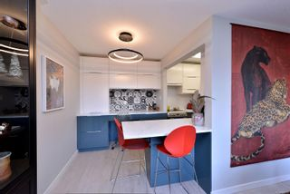 Photo 6: 316 964 Heywood Ave in : Vi Fairfield West Condo for sale (Victoria)  : MLS®# 867328