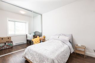 Photo 7: PH7 5288 BERESFORD STREET in Burnaby: Metrotown Condo for sale (Burnaby South)  : MLS®# R2416140