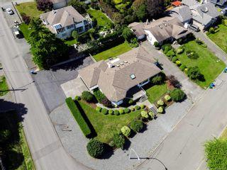 Photo 49: 5201 Fillinger Cres in : Na North Nanaimo House for sale (Nanaimo)  : MLS®# 879704