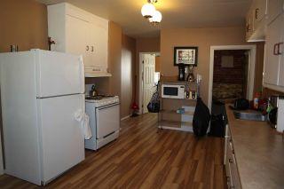 Photo 17: 48578 RR 24: Rural Leduc County House for sale : MLS®# E4237531
