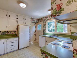 Photo 27: 3275 Uplands Rd in : OB Uplands House for sale (Oak Bay)  : MLS®# 878835