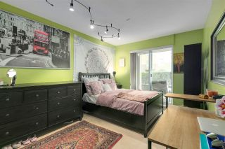 "Photo 15: 114 2559 PARKVIEW Lane in Port Coquitlam: Central Pt Coquitlam Condo for sale in ""The Cresent"" : MLS®# R2537686"