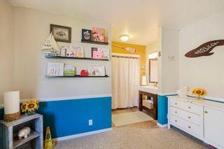 Photo 7: CARMEL VALLEY Condo for sale : 2 bedrooms : 3695 Caminito Carmel Lndg in San Diego