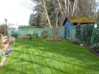 Photo 11: 855 Yambury Rd in QUALICUM BEACH: PQ Qualicum Beach House for sale (Parksville/Qualicum)  : MLS®# 677091