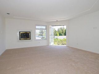 Photo 10: 3088 ROYCROFT Court in Burnaby: Government Road House for sale (Burnaby North)  : MLS®# V1027790