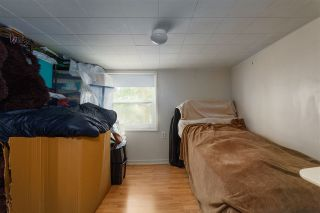 """Photo 38: 297 E 17TH Avenue in Vancouver: Main House for sale in """"MAIN STREET"""" (Vancouver East)  : MLS®# R2554778"""