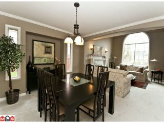 "Photo 3: 13698 58TH Avenue in Surrey: Panorama Ridge House for sale in ""Panorama Estates"" : MLS®# F1109521"
