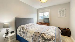 "Photo 16: 4 46128 RIVERSIDE Drive in Chilliwack: Chilliwack N Yale-Well House for sale in ""Bonny Park Lane"" : MLS®# R2618321"