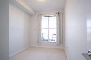 "Photo 12: 408 9500 TOMICKI Avenue in Richmond: West Cambie Condo for sale in ""TRAFALGAR SQUARE"" : MLS®# R2583736"