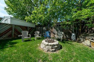 Photo 37: 202 Vista Avenue in Winnipeg: St Vital Residential for sale (2E)  : MLS®# 202011762