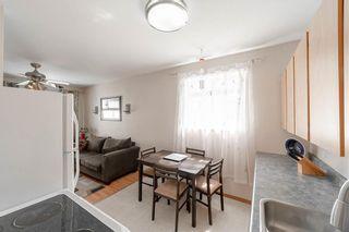 Photo 8: 390 Cairnsmore Street in Winnipeg: Sinclair Park Residential for sale (4C)  : MLS®# 202010390