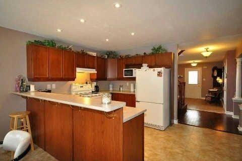 Photo 17: Photos: 50 Ian Drive in Georgina: Keswick South House (2-Storey) for sale : MLS®# N2954290