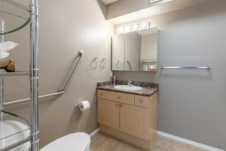 Photo 16: 228 8802 SOUTHFORT Drive: Fort Saskatchewan Condo for sale : MLS®# E4236459