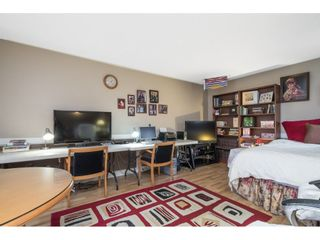 """Photo 24: 209 67 MINER Street in New Westminster: Fraserview NW Condo for sale in """"Fraserview Park"""" : MLS®# R2541377"""